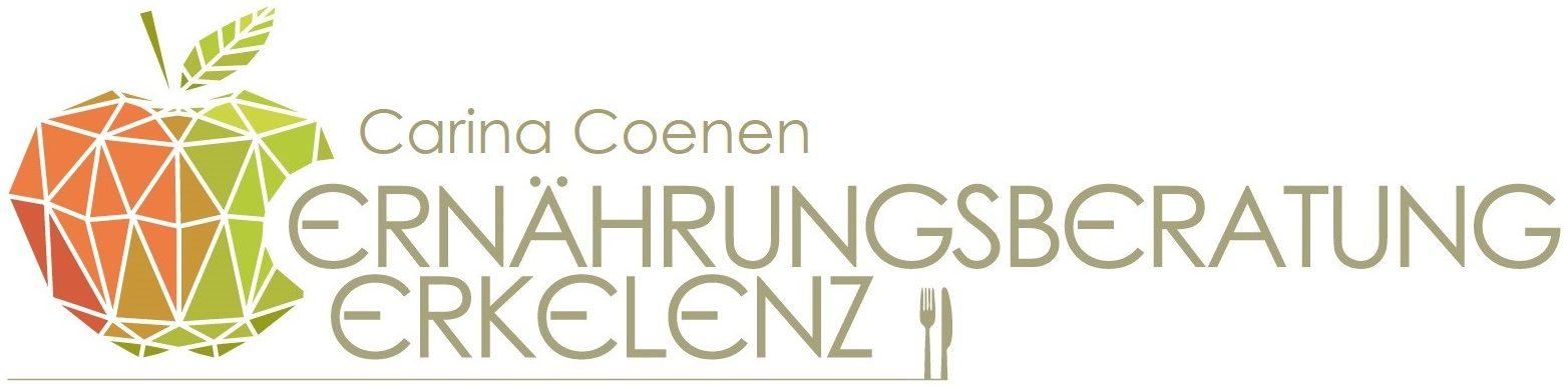 Carina Coenen